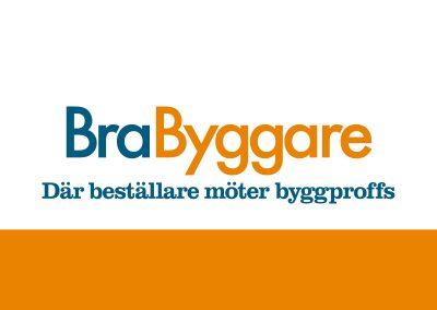 BraByggare