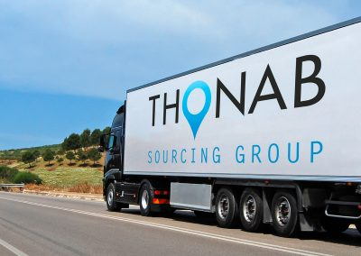 Thonab